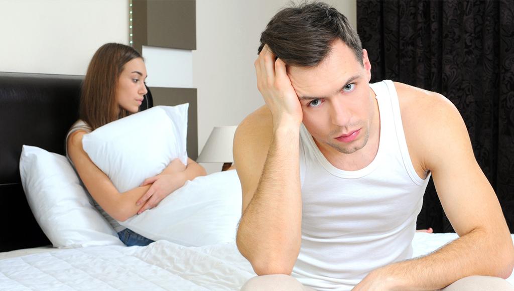 bradford-slider_image_divorce