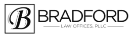 Tim Bradford Law - Family Law Attorney
