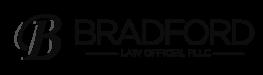 Tim Bradford Law