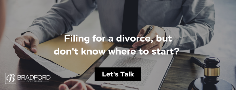 Filing for Divorce in West Virginia: Where to Start - Family Law Blog