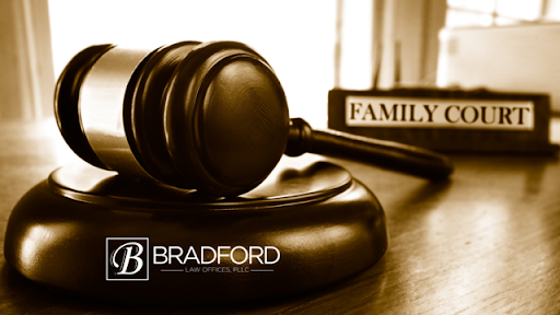 Spousal Support and Fault in West Virginia - What happens if a spouse commits adultery?