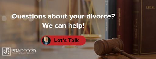 5 Common Questions When Filing for Divorce in West Virginia - Divorce Lawyer WV